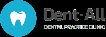 Studio Dentistico Fedele