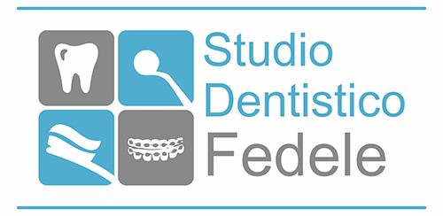Studio Dentistico Federico Fedele