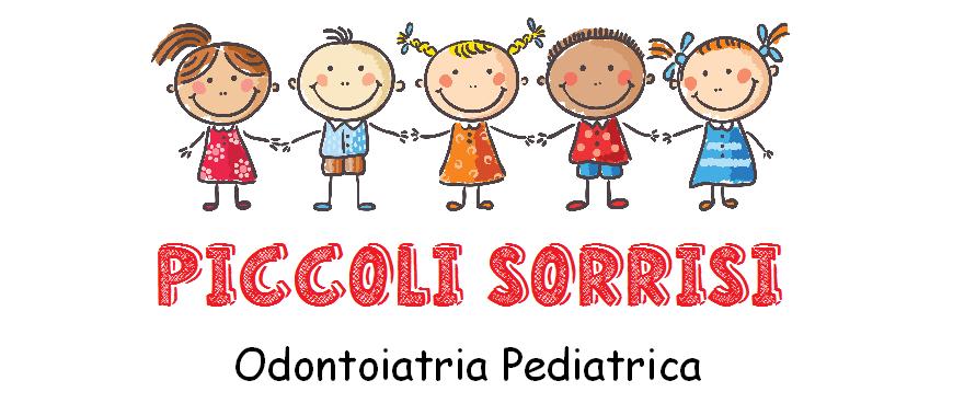 Progetto Piccoli Sorrisi Studio Dentistico Fedele